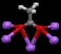 Sodium-acetate-form-I-xtal-coordination-at-OAc2-3D-bs-17.png