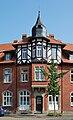 Soest-090816-10061-Fachwerk.jpg