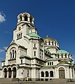 Sofia Alexander Nevsky Cathedral 04.jpg
