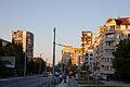 Sofia blvd Todor Kableshkov kvartal Manastirski livadi 03.jpg