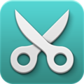 Softies-icons-scissors 256px.png