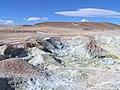 Sol de Manana Geysers - panoramio (2).jpg