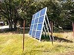 Solar panel lapataia.jpg