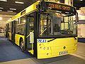 Solbus Solcity 12 - Transexpo 2009.jpg