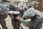 Soldiers training Soldiers; helping save lives 140731-F-SJ695-046.jpg