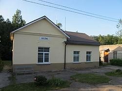 Soldina raudteejaam.jpg