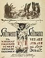 Solimann (30326969582).jpg