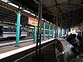 Solo Station.jpg