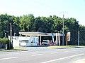 Solterre-FR-45-station service de La Commodité-01.jpg