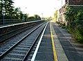 Somerleyton Station, looking West - geograph.org.uk - 1016132.jpg