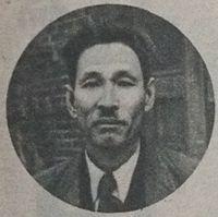 曽宮一念 - ウィキペディアより引用