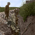 Somme 1July16 Newfoundlandstjohnsroadtrench watermarked.jpg