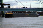 Somtrans XXI (ship, 2010) 002.JPG