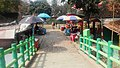 Sonargaon museum - 58.jpg