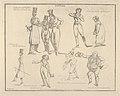"""Songs- """"Ye Gentlemen of England That Live at Ease..."""" MET DP835530.jpg"""