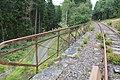 Sonneberg–Probstzella, Strecke bei Lichte 326.jpg
