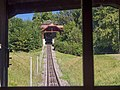 Sonnenbergbahn Luzern-1180757.jpg