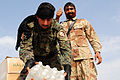 Sons of Iraq Check Points in Samarra DVIDS148831.jpg