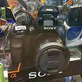 Sony a3000 01.jpg