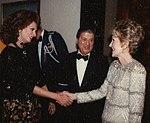 Sophia Loren, Nancy Reagan and Maxwell Rabb.jpg