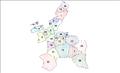 Sor-Trondelag Municipalities.png