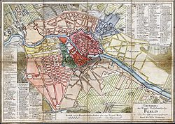 Sotzmann Berlin 1798.jpg