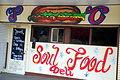 Soul Food Deli Shreveport.jpg