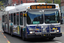 SoundTransit DE60LF 6.png