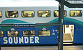 Sounder Commuter Rail 03.jpg