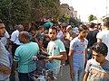 Souq al-Goma'a , photo by Hatem Moushir 131.jpg
