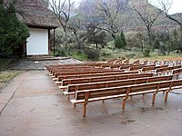 South Campground Amphitheatre Zion NPS.jpg