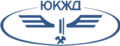 South Caucasus Railway (SCR) logo.png