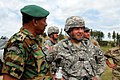 South Dakota National Guard celebrates 10 years of partnership with Suriname.JPG