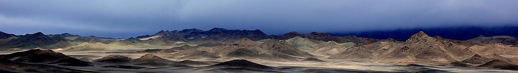 South Gobi banner Tost Protected Area.jpg