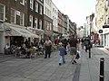 South Molton Street - geograph.org.uk - 418859.jpg