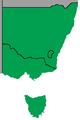 SoutheastAustralia MapLocator.png