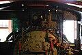 Southeastern Railway Museum - Duluth, GA - Flickr - hyku (17).jpg