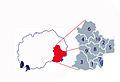 Southeastern Statistical Region.jpg
