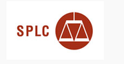 Southern Poverty Law Center's logo.png