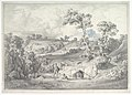 Southern landscape with a man and a snake MET DP819623.jpg