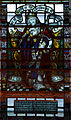 Southwark Cathedral stained glass windows 01082013 07.jpg