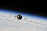 Soyuz TMA-10M approaches the ISS (5).jpg
