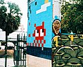 Space Invader (10077946606).jpg