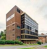 Space Sciences Building, Cornell University.jpg