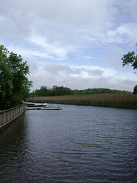 SparkillCreek TidalSection.jpg