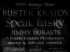 Plik:Speak Easily (1932).webm