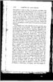 Speeches of Carl Schurz p186.PNG