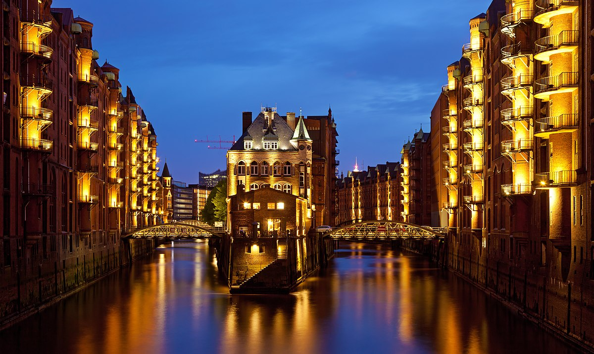speicherstadt wikipedia la enciclopedia libre. Black Bedroom Furniture Sets. Home Design Ideas