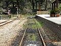 Spent Clinker on line Zig Zag Railway - panoramio.jpg