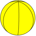 Spherical hexagonal hosohedron.png